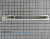 Vent Grille - Part # 2309868 Mfg Part # W10450172