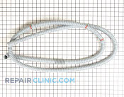 Drain Hose - Part # 763305 Mfg Part # 8061998