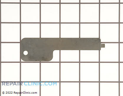 Hinge Cover (OEM)  316233400
