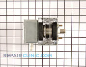 Magnetron - Part # 757699 Mfg Part # 10QBP0227