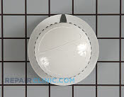 Timer Knob - Part # 1170648 Mfg Part # 37001184
