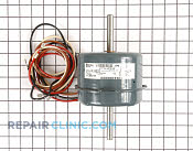 Fan Motor - Part # 433059 Mfg Part # 20059709