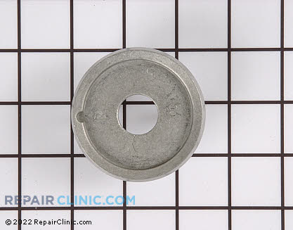Surface Burner Base 189318 Main Product View