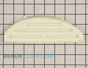 Drip Tray - Part # 1187312 Mfg Part # 67006440
