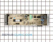 Main Control Board - Part # 922875 Mfg Part # 8531292