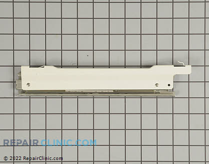 Drawer Glide (OEM)  2301551 - $80.95