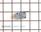 Micro Switch - Part # 2695743 Mfg Part # WR23X10783