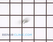 Screw - Part # 406646 Mfg Part # 131168200