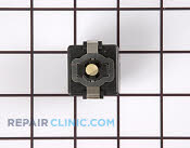 Temperature switch - Part # 1483044 Mfg Part # 134904500