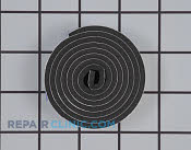 Foam Tape - Part # 1179425 Mfg Part # 8286642