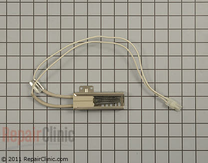 Oven Igniter (OEM)  316489402