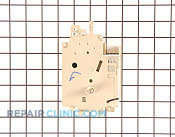 Timer - Part # 947875 Mfg Part # WH12X10201