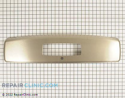 Trim Piece (OEM)  WB36K10655 - $139.65