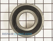 Bearing - Part # 460499 Mfg Part # 24001016