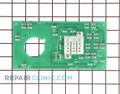 Control Board - Part # 1156739 Mfg Part # 12-1912-01