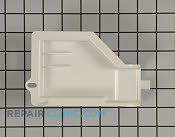 Cover - Part # 441582 Mfg Part # 2155572