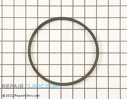 Drive Belt WD-0350-02 Main Product View