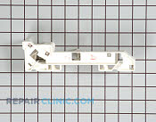 Switch Holder - Part # 2082637 Mfg Part # DE66-00084A