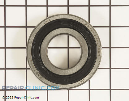 Bearing (OEM)  24002048