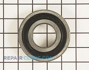 Bearing - Part # 893883 Mfg Part # 24002048