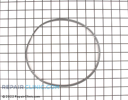 Burner Gasket (OEM)  WB32M8, 258138