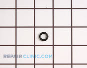 O-Ring - Part # 917554 Mfg Part # 240527001