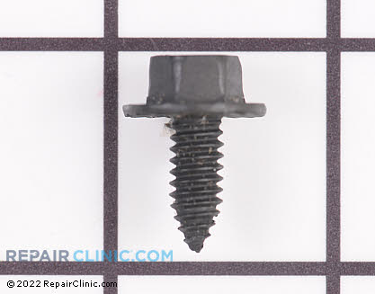 Universal Freezer Screw