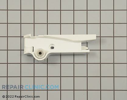 Drawer Guide (OEM)  4975JA1038B