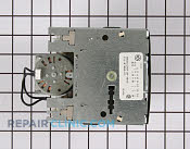 Timer - Part # 536155 Mfg Part # 35-3843