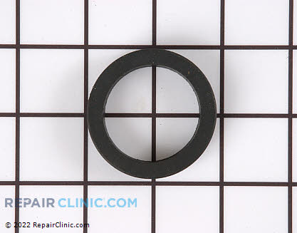 Gasket 4211344         Main Product View
