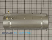 Heating Element Assembly - Part # 1245862 Mfg Part # Y303404