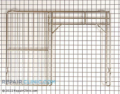 Oven Rack (OEM)  74009589