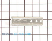 Bracket, tie-down - Part # 543361 Mfg Part # 3801F198-51
