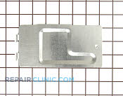 Cover - Part # 1267134 Mfg Part # 3550EL3002A