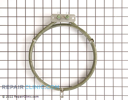 Convection Element (OEM)  241778