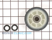 Drum Roller - Part # 400518 Mfg Part # 12001541