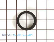 Gasket - Part # 269482 Mfg Part # WC3X67