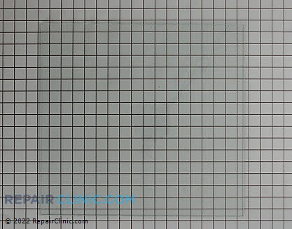 Shelf Glass (OEM)  215723552