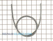 Gasket - Part # 1036184 Mfg Part # 318223900