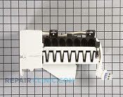 Ice Maker Assembly - Part # 907996 Mfg Part # IM6