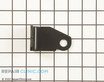 Bottom Hinge (OEM)  WR13X10159 - $16.10