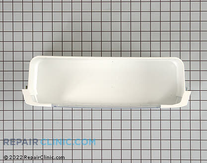 Door Shelf Bin (OEM)  2257017