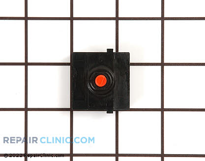 Fan or Light Switch (OEM)  WB24X10129