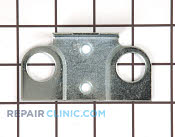 Latch - Part # 901782 Mfg Part # 61005602
