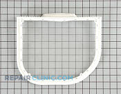 Lint Filter - Part # 1089105 Mfg Part # WE18X10008