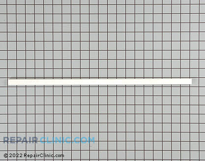 Shelf Trim (OEM)  25032-1