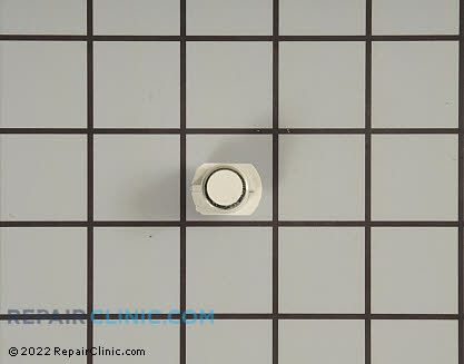 Button (OEM)  134447100