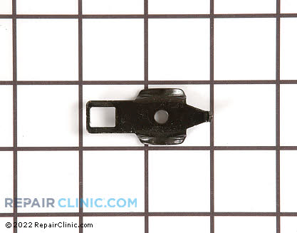 Clip (OEM)  67006852