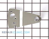 Top Hinge - Part # 879360 Mfg Part # WR13X10122