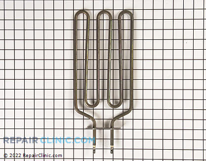 Bosch Bake Element